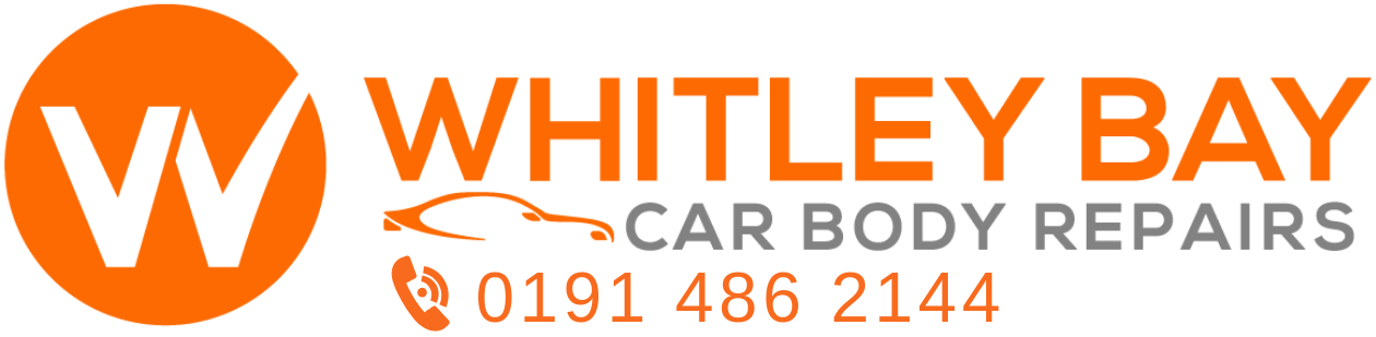 Whitley Bay Car Body Repairs